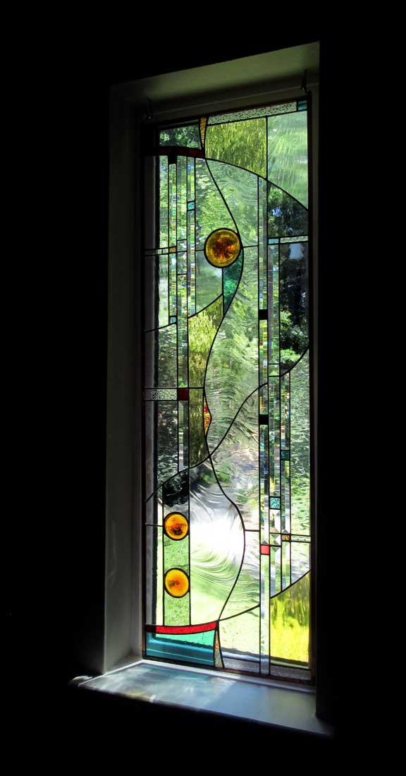 window panel in home janet smith light images glass